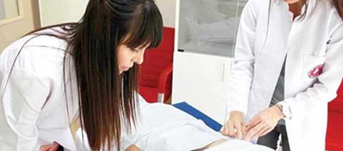 İstanbul'un En iyi Özel Sağlık Meslek Liseleri