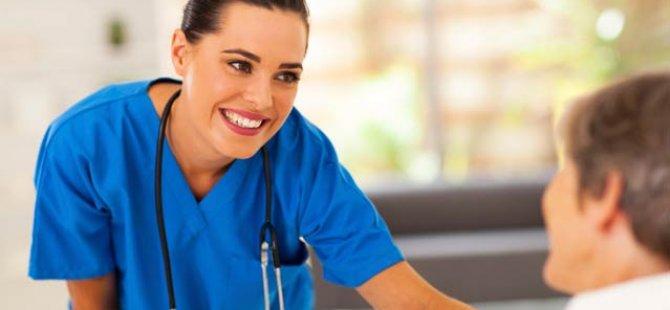 Hemşire Yardımcısı, Ebe Yardımcısı ve Sağlık Bakım Teknisyeni Nedir?